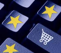 La UE avanza hacia el mercado digital único