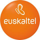 Euskaltel alcanza un acuerdo con Telxius para utilizar sus 11.000 torres de telecomunicaciones