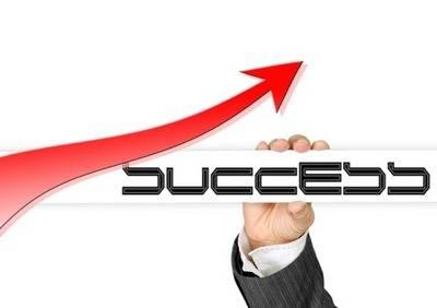 Cómo lograr una mentalidad preparada para el éxito
