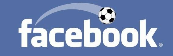 Facebook también emitirá deportes