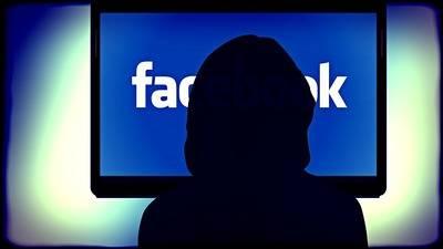 Facebook no se conforma con los 50 minutos diarios que pasas allí