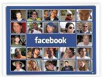Las redes sociales van a por el PP