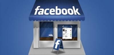Facebook alcanza los tres millones de anunciantes y lanza una herramienta de vídeo para empresas