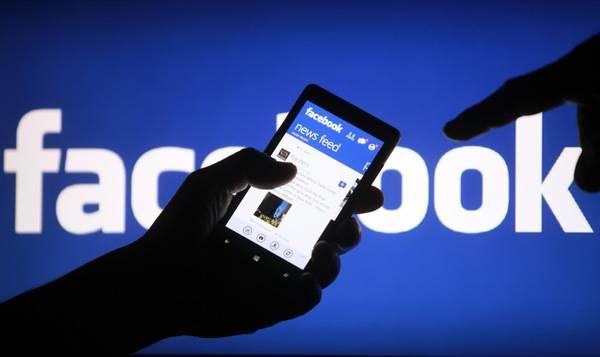 Facebook quiere predecir los contenidos que te van a gustar