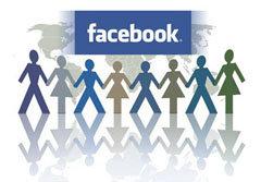 Facebook compra Instagram y amplia su distancia con Google+