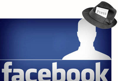 Alemania pide que se trate a Facebook como un medio de comunicación