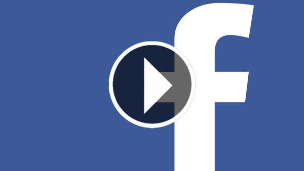 Acusan a Facebook de ocultar durante un año errores en la medición de las visualizaciones de sus vídeos
