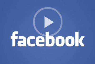Facebook ficha a una ejecutiva de MTV para producir sus propios contenidos