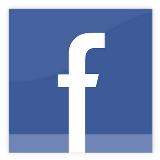 Facebook logró el 30% de los alumnos del IED Madriden 2010