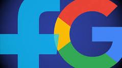 Google y Facebook controlarán el 60% de la publicidad digital en EEUU