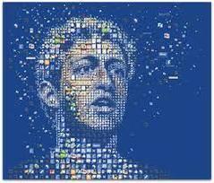 ¿En qué se quiere convertir Facebook los próximos 10 años?