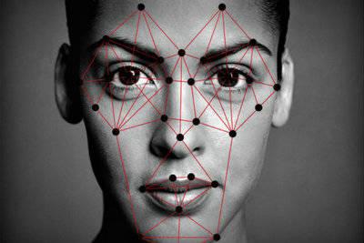 China apuesta por el reconocimiento facial masivo