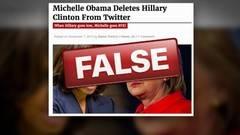 Las noticias falsas superarán a las verdaderas en 2022