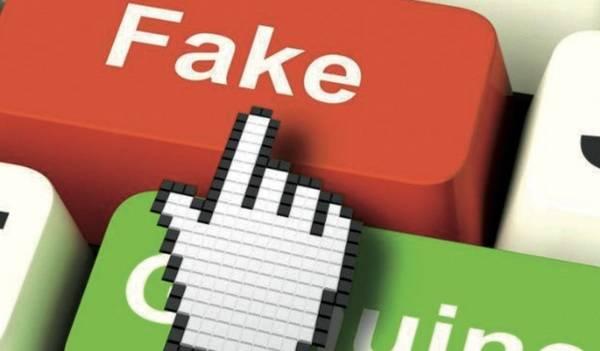 ¿Las noticias falsas están ayudando a los periódicos?