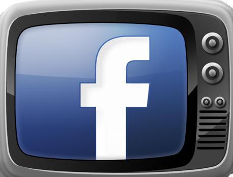 Por qué las redes sociales y la televisión son tan parecidas