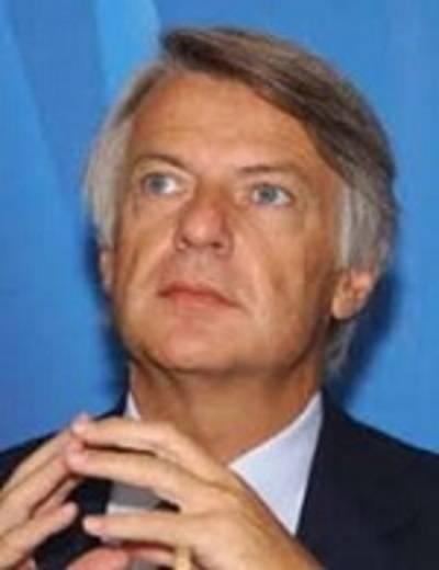 RCS fuerza la dimisión del director del Corriere della Sera