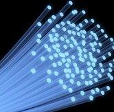 Científicos logran nuevo récord de velocidad en Internet