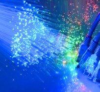 El pacto de Telefónica y Orange para coinvertir en fibra óptica, muy cerca