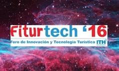 La tecnologización posibilitará el despertar de la Fuerza en el sector turístico