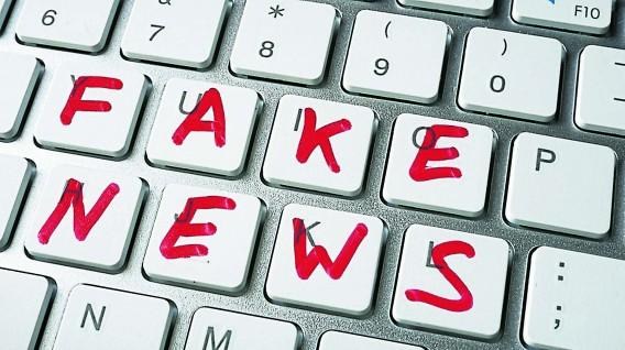 9 formas de acabar con las fake news (y todas son evidentes)