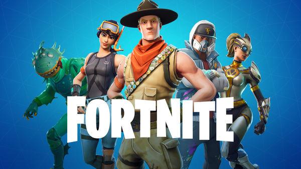 El videojuego 'Fortnite' ya es considerado una nueva categoría de vídeo