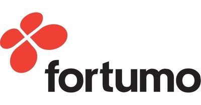 Movistar España firma un acuerdo con la plataforma Fortumo