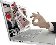 Crece la propensión a pagar por las noticias online