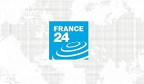 France 24 lanzará un canal de noticias en español
