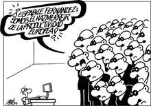 Forges/El País