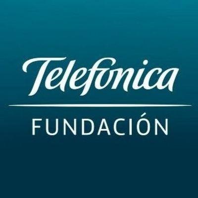 Fundación Telefónica lanza más de 100 cursos gratuitos sobre las profesiones del futuro