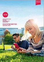 S.O.S: Las ediciones digitales necesitan refuerzos