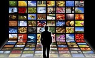 Ocho nuevas tecnologías que dominarán sus respectivos mercados