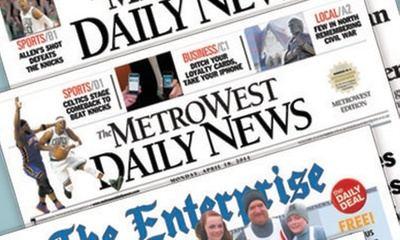 ¿Gatehouse Media es el salvador esperado del periodismo local?