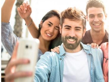 Los ingresos digitales crecerán un 3,1% en España hasta 2022