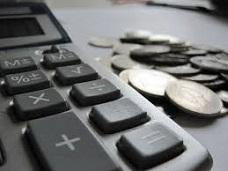 ¿Cómo pueden aumentar sus ingresos los medios digitales?