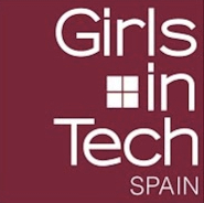 Telefónica I+D apadrina la llegada de Girls in Tech a España