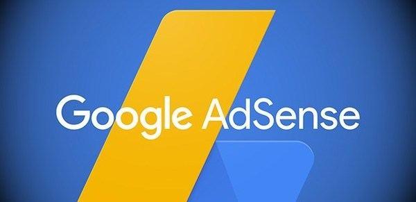 La Comisión Europea multa a Google por prácticas abusivas en publicidad digital