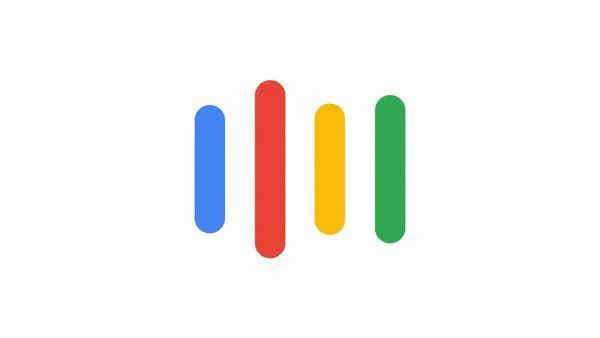 El Mundo y Google se unen para leerte las noticias