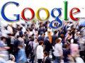 A Google se le acumulan las demandas