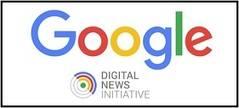 ¿Cuáles son los medios españoles que financiará Google?