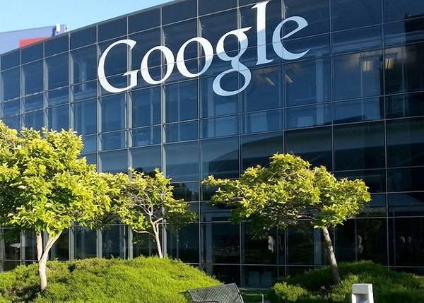Estos son los proyectos periodísticos que ha financiado Google en Europa