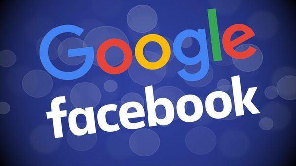 Cuáles son las novedades de Google y Facebook para 2018
