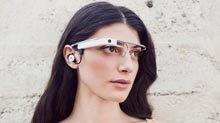 Google anuncia un modelo optimizado de sus Google Glass