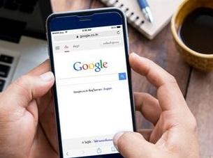 ¿Cuánto paga Google a Apple por ser el buscador predeterminado en iPhone y iPad?