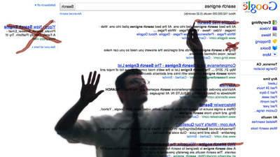 Google contra los gamberros cibernéticos