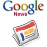 Alianza entre los editores de Italia, Francia y Alemania por la tasa-Google