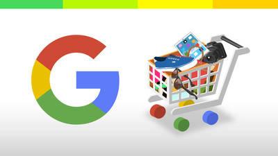 Google se defiende: los usuarios entran en Amazon cuando quieren comprar