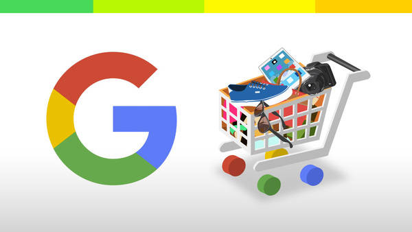 Google pagará una multa récord de 2.420 millones de euros