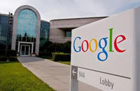 Google prepara nuevos productos para revolucionar la web