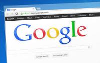 Día 1 sin Google News: el tráfico externo cae hasta un 15%